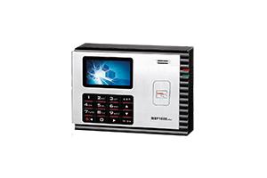 MOP1000plus网络型射频卡考勤
