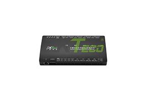 ZTHCAM160 单门控制器