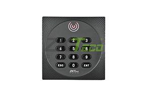 KR602E/M (ID/IC卡)Wiegand读头