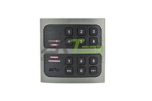 KR502E/M-RS (ID/IC卡)RS485读头