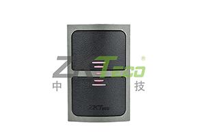 KR503E/M-RS (ID/IC卡)RS485读头