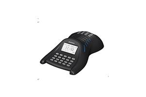 CM20 指纹射频卡消费机