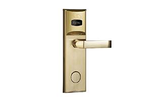酒店门锁-LH1000