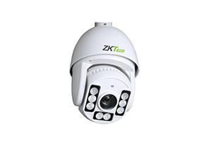 ZK-3Q系列高速球