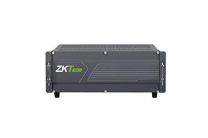 ZK-VMB-8002/16 纯硬件高清数字